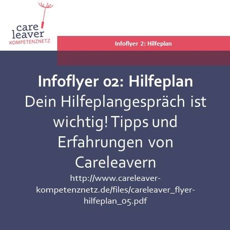 hp-flyer