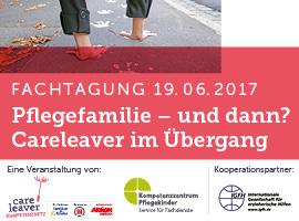 fachtag_pflegefamilie-und-dann_2017-06_onlinebanner