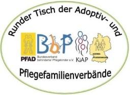 logo_rt_2016