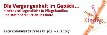 1481010294_-_fachkongress_stuttgart_2017_header_590x196