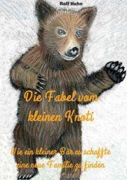 die-fabel-vom-kleinen-knoti_9783743951365_295