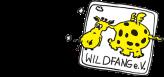 logo_gelb