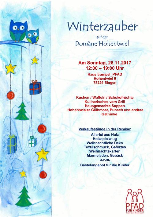 2017-11-winterzauber-plakat